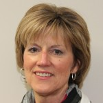 Sandi Johnson 1st Vice President email: sjohnson@una.ab.ca