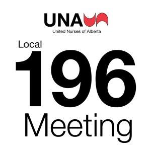 UNA_L196_Meeting2