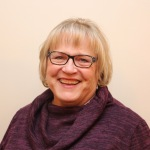 Joy Arntzen President email: jarntzen@una.ab.ca