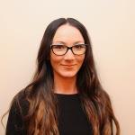 Kaleigh Klammer Treasurer kklammer@una.ab.ca